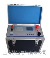 MD-600A回路电阻测试仪 MD-600A