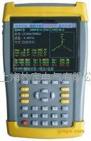 YW-FXY3多功能用电检查仪(手持) YW-FXY3