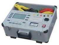 YCYZ-1有载调压控制器 YCYZ-1