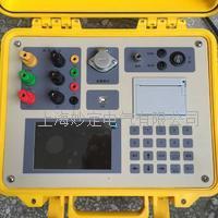 YC55RL-1有源变压器容量特性测试仪 YC55RL-1