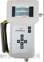 超高频局放测试仪 MD-9003U