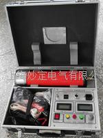 ZGF-C直流高压发生器 YCM