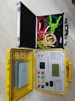 YCDZ-1变压器短路阻抗测试仪 YCDZ-1