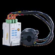 安科瑞新品AEW100无线计量模块欢迎来电咨询