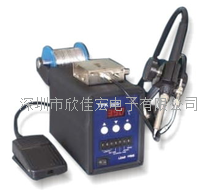 TPK全自动无铅出锡系统 TPK-386