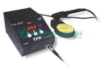 AS-200A 智能无铅焊台 TPK  AS-200A