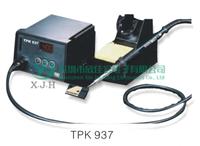 TPK-937ESD数显无铅焊台 TPK-937ESD