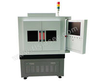 FPC柔性线路板激光切割机