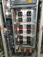 山东西门子6SE70报F029故障维修 6SE7035-1EK60 510.0A