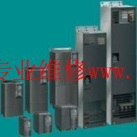 江苏上海SIEMENS/西门子变频器专业维修公司 M440,MM430,MM420,6SE70,G120,G130,G150