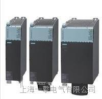 上海6SL3121-1TE24-5AA3专业维修 6SL3121-1TE24-5AA3