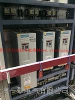 SIEMENS/西门子6SE7022-6EC61维修公司 6SE7021-8EB61