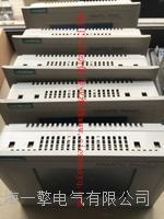 SIEMENS/西门子TP170A黑屏维修