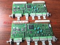 全新原装C98043-A7001-L1/西门子6RA70CUD1 C98043-A7001-L1代理