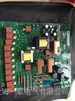 全新原装C98043-A7002-L1/西门子6RA70电源驱动板 C98043-A7002-L1代理