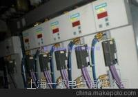 西门子6SE7022-7EP60-Z伺服驱动器维修 6SE7022-7EP60-Z