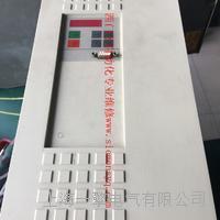 上海西门子6SE70显示F0006过电压故障维修 6SE7035-1EK60 510.0A