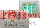 上海西门子op270B按键屏维修 op270B