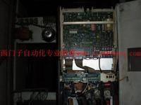 西门子6RA2418-6DS22-0直流调速厂家维修 6RA2418-6DS22-0