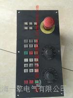 苏州西门子802D死机维修西门子主轴伺服电机维修 802D