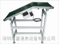 波峰焊出板机 SST-250