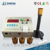 炉前碳硅分析仪,灰铸铁铁水分析仪,碳硅分析仪,球墨铸铁分析仪