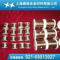 锰铜丝 锰铜板 6J8_6J12_6J13