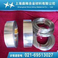 镍铬合金 镍铬高电阻电热合金