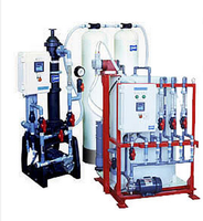 NIHONFILTER大和 FEX-101-D2 简易回收装置 FEX-101-D2
