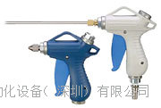 深圳供应!日本SMC,带外螺纹喷嘴,钢管长喷嘴,高效率喷嘴,KNL6-06-200