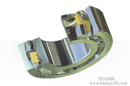 汽车行业用,深沟球轴承,密封型清洗轴承,2J120-9A,日本NSK精工!