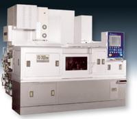 NTG-CMQⅡ2060 高速凸轮磨床 NTG-CMQII系列 KOMATSU小松NTC株式会社 NTG-CMQⅡ2060