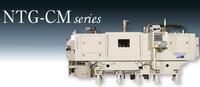 NTG-CM28125 大型凸轮磨床 NTG-CM系列 KOMATSU小松NTC株式会社 NTG-CM28125