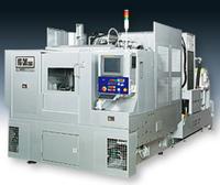 NTG-CMS3563 小型凸轮磨床 NTG-CMS系列 KOMATSU小松NTC株式会社 NTG-CMS3563