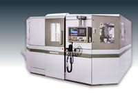 GPM320F2-3 曲轴铣床系列 GPM 系列 (内铣型) 加工设备 KOMATSU小松NTC株式会社 GPM320F2-3