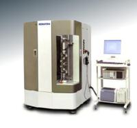 GDB 200V 曲轴/凸轮轴检测机 GDB 系列 KOMATSU小松NTC株式会社 GDB 200V
