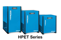 NIHON SEIKI日本精器 NH-8018K50D 高压冷冻空气干燥器 价格优惠 NH-8018K50D