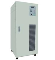 NIHON SEIKI日本精器 ANW4-12TPCO 氮气发生装置 上等经销 ANW4-12TPCO