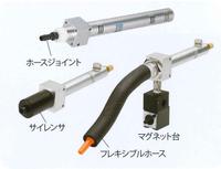 NIHON SEIKI日本精器 BN-VT300N 冷却发生装置 喷气式冷却器 BN-VT300N