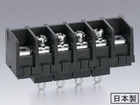 SATO PARTS佐藤部品 螺纹式端子台 端子台ML-41-S2AXF-8P 质量保证 ML-41-S2AXF-8P