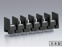 深圳总经销!SATO PARTS佐藤部品 螺纹式端子台 端子台ML-50-S1BXS-3P ML-50-S1BXS-3P
