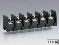 哪里有售?SATO PARTS佐藤部品 螺纹式端子台 端子台ML-50-S1BYF-18P ML-50-S1BYF-18P