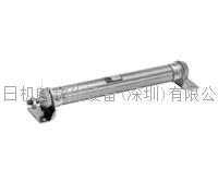 CKD喜开理 紧凑气缸 CMK2-Z-OO 双动内置速度控制器型气缸 CMK2-Z系列气缸 CMK2-Z-OO