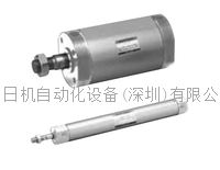 日机有售!CKD喜开理 超微型缸SCM-CA双动单杆型气缸 SCM系列气缸 SCM-CA