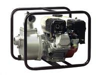 日本KOSHI工进/清水泵/SEH-50X/日本原装本田动力/日本製造/有售 SEH-50X