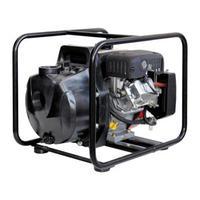 日本KOSHIN工进/引擎泵(化工用)/PGM-50/日本製造/适用于海水和化学液体 PGM-50