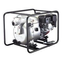 日本KOSHI工进/泥浆泵/KTH-50X/日本製造/日本原装本田动力 2寸 KTH-50X