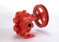 日本KOSHIN工进/齿轮泵(轻油用)/GC-13/日本製造/适用于水油和各类液体 GC-13