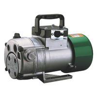 日本KOSHIN工进/油泵/GM-2524H/日本製造/高性能手提油泵 GM-2524H