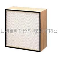 日本NIPPONMUKI无机 GC-21-Q-K 中高效过滤网 标准型过滤网 哪里有售? GC-21-Q-K